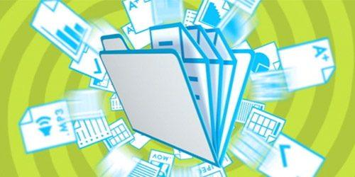 E-Portfolio 500x250